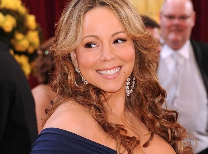 Mariah Carey : elle se tue pour retrouver le corps de ses 20 ans !