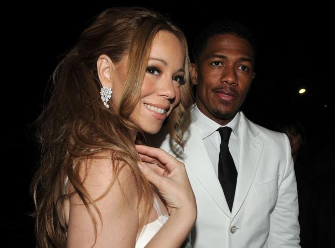 Mariah Carey et Nick Cannon : un premier anniversaire féérique pour leurs adorables jumeaux...