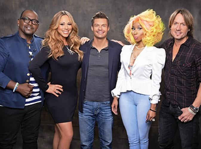 American Idol': Top 13 performers announced | lehighvalleylive.com