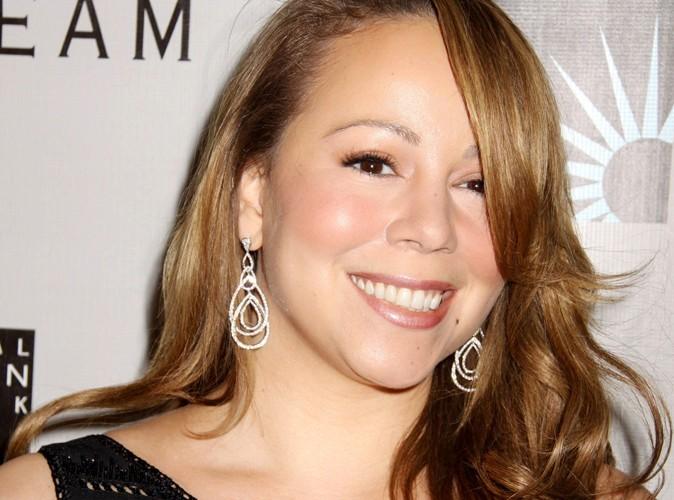 Mariah Carey : les services sociaux lui lâchent enfin la grappe !