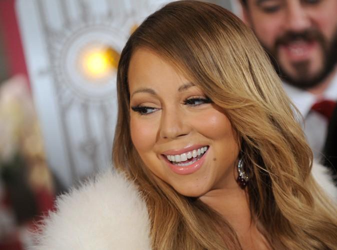 Mariah Carey : un nouveau caprice à 85 000 euros pour la diva !