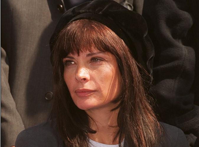 Marie Trintignant : 10 ans après sa mort, l'émotion est encore vive...