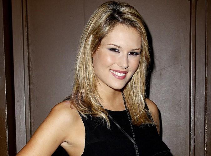 Marine (La Belle et ses princes) : elle rejoint le casting d'Hollywood Girls !
