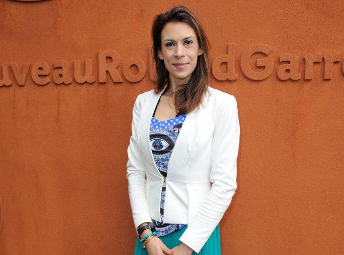 Marion Bartoli : enfin sortie de l'hôpital !