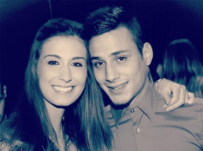 Martika (Bachelor) : célibataire après avoir découvert l'infidélité de Tiago ?