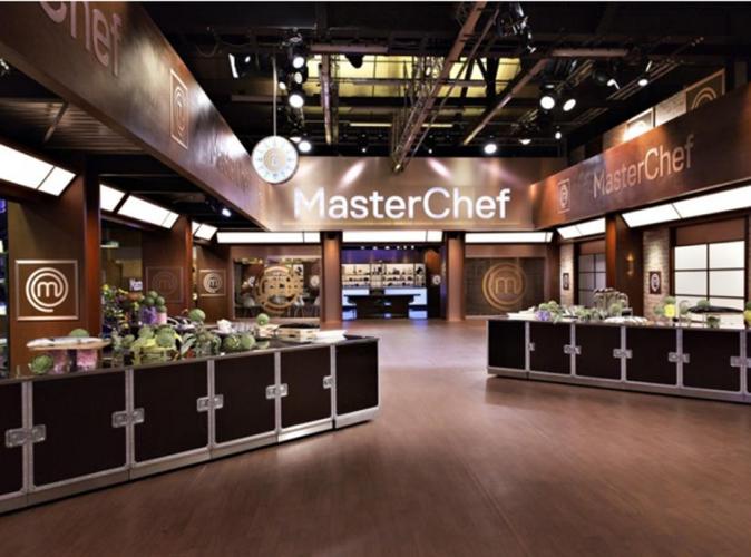 """MasterChef : le nouveau jury enfin dévoilé, le nom """"Etchebest"""" cité !"""