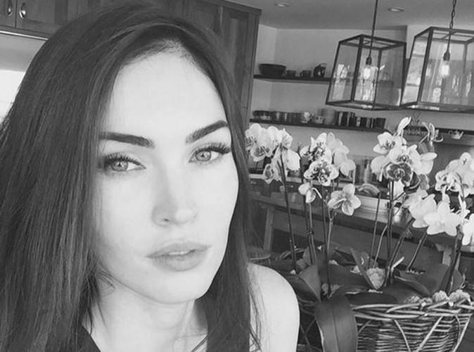"""Megan Fox fait son grand retour et rejoint la série """"New Girl"""" !"""