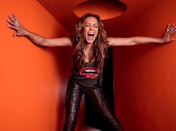 Mel B : Scary Spice de retour en solo, elle veut devenir Australienne !