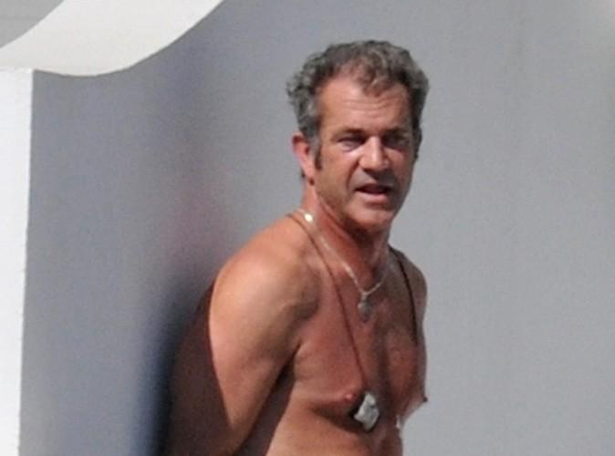 Mel Gibson : enfin un accord pour son divorce !