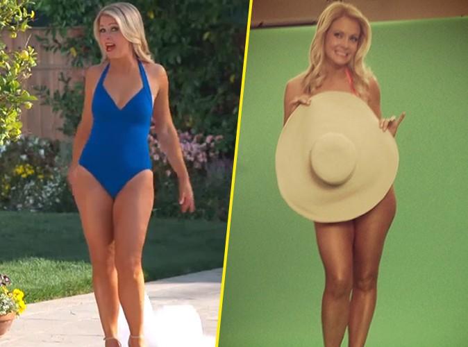 Melissa Joan Hart : avec 18 kilos en moins, elle affiche fièrement son body !