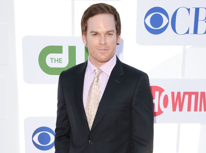 Michael C. Hall : Dexter revient à Broadway !