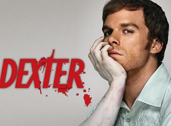 Michael C. Hall : il réclame plus d'argent pour continuer Dexter !