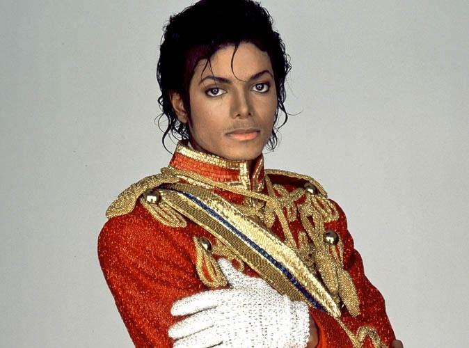 Michael Jackson : des groupes de fans demandent l'annulation du concert hommage !