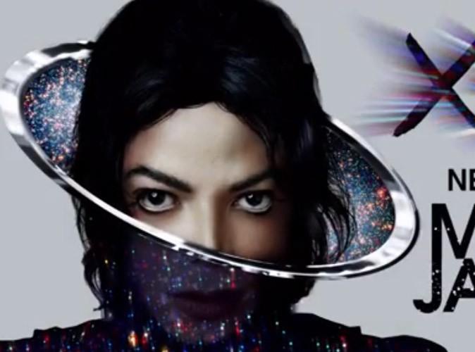 Michael Jackson : écoutez un premier extrait de son album posthume !