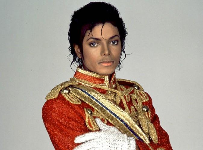 Michael Jackson : encore un nouveau clip !