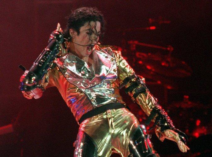 Michael Jackson pédophile ? Son entourage dit toute la vérité !