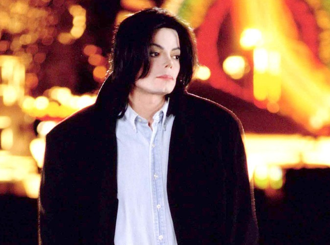 Michael Jackson : son ancien garde du corps affirme être le père de Blanket !