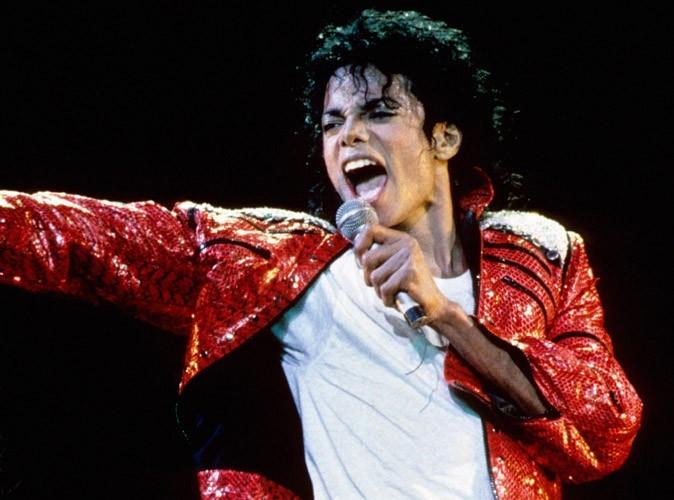 Michael Jackson : son chimpanzé, Bubbles, abandonné par la famille de la popstar !