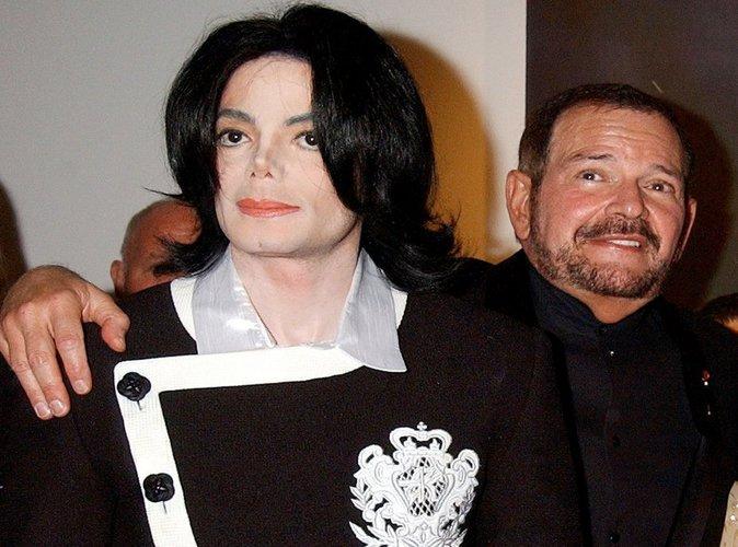 Michael Jackson : son dermatologue et fidèle ami Arnold Klein est décédé
