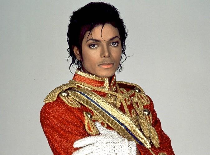 Michael Jackson : une lettre intime et très sordide du chanteur mise aux enchères…