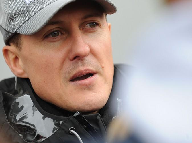 Michael Schumacher : son fils de 15 ans sacré vice-champion !