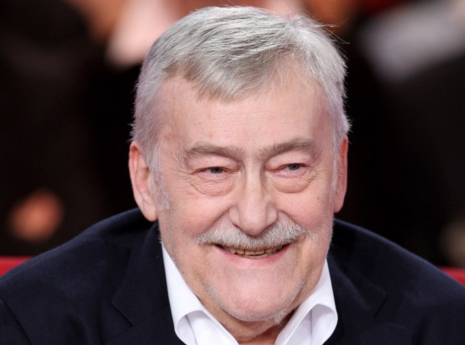Michel Duchaussoy : décès de ce grand du cinéma français…