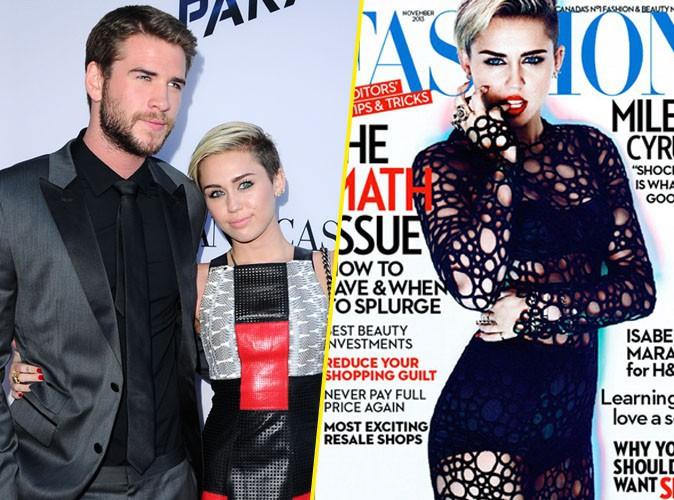 Miley Cyrus : elle voulait quitter Liam Hemsworth depuis février dernier...