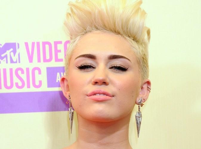 Miley Cyrus : innocentée par les vidéos dans son affaire d'agression !