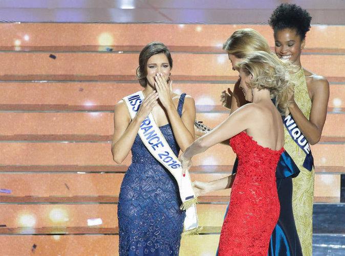 Miss France 2017 : l'élection aura lieu à...