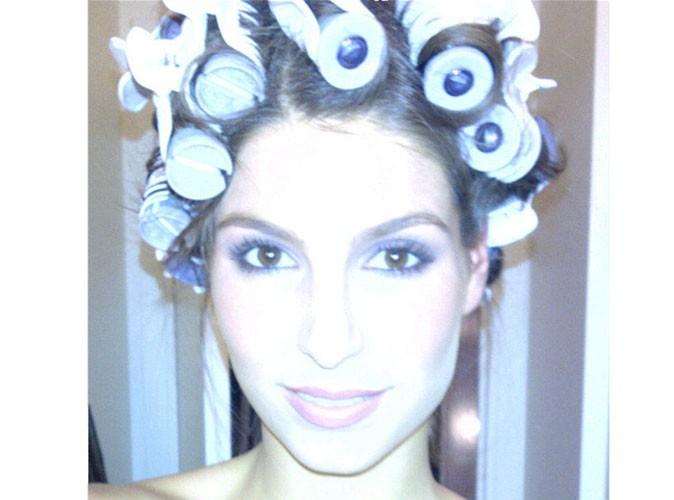 Miss France est une méduse !