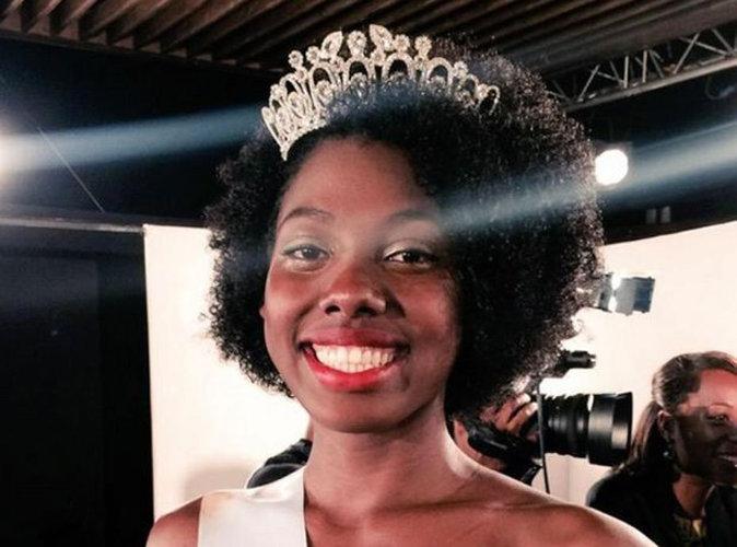 Miss Mayotte : quand les critiques virent au racisme sur Twitter…