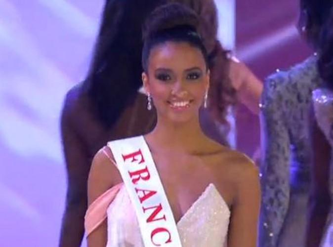 Miss Monde 2014 : Flora Coquerel éliminée aux portes de la finale !