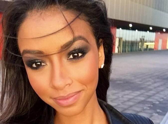 """Miss Monde 2014 : Flora Coquerel : """"Je suis déçue et triste""""…"""