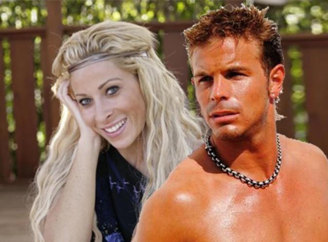 """Mister France 2011: sa copine est une """"star"""" de la télé réalité !"""