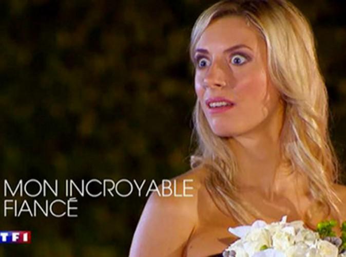 Mon Incroyable fiancé : de retour sur TF1 le…