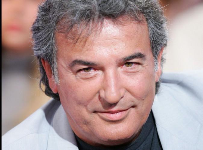 """Mort de Claude Chamboisier, """"Framboisier des Musclés"""" : retour sur une belle carrière..."""