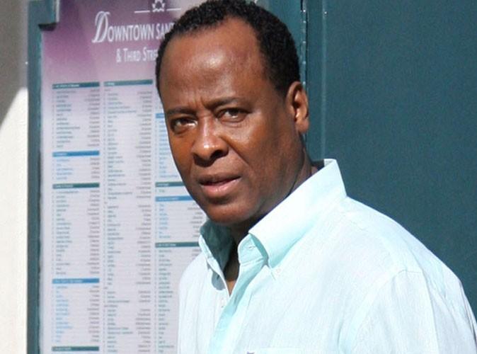 Mort de Michael Jackson : le procès du Dr Murray débutera le 26 septembre !