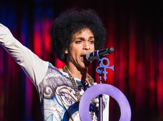 Mort de Prince : 42$ millions pour sa nièce de 13 ans ?