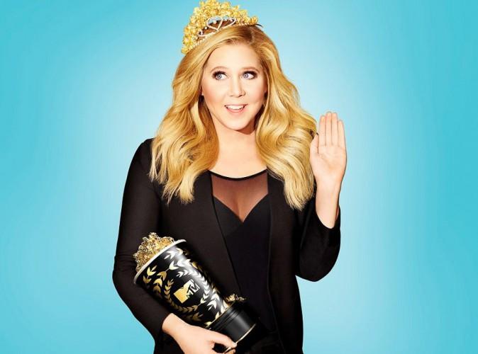 MTV Movie Awards : découvrez tous les nommés