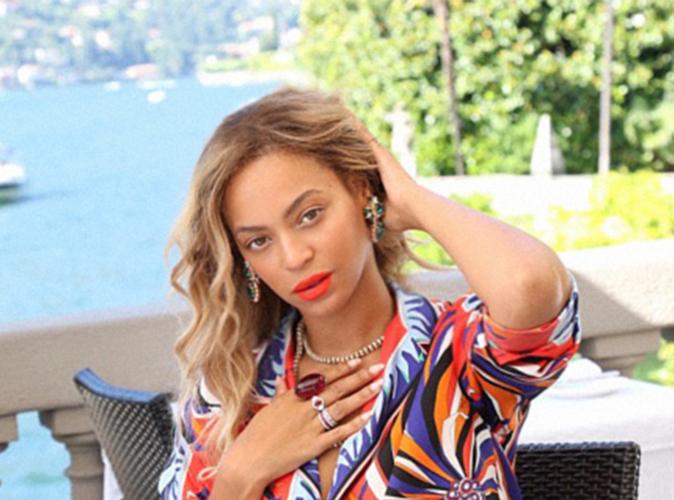 MTV VMAs 2016 : Beyonc� va tout balayer sur son passage !