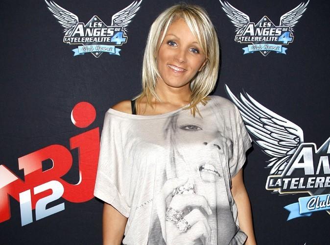 """Myriam Abel : """"Jenifer n'est vraiment pas crédible comme coach dans The Voice"""" !"""