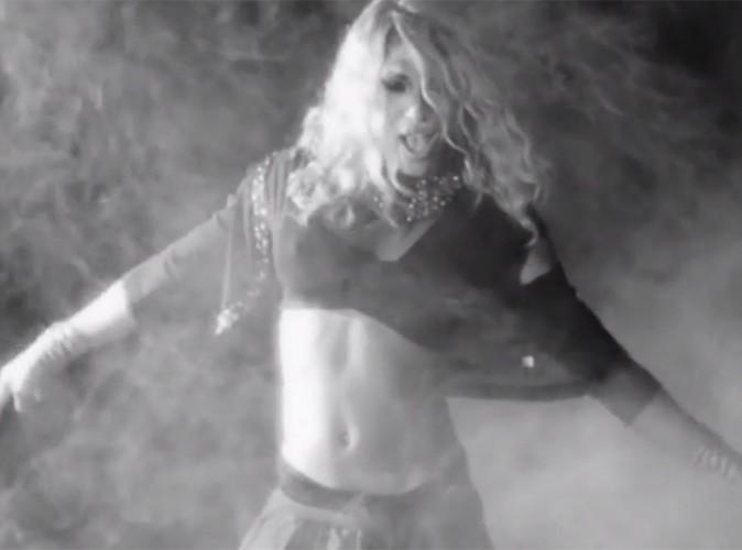 Mysteek en Beyoncé : taclé par Lorie, le transformiste qui fait le buzz lui répond  !