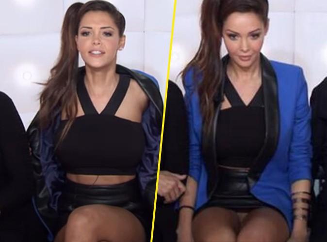 Nabilla Benattia : culotte ou pas culotte ? La polémique enfle !