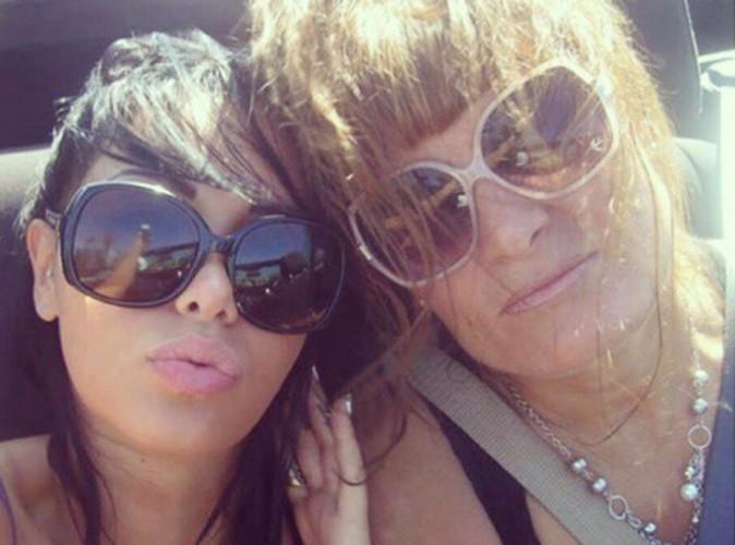 Nabilla Benattia : la doyenne des Anges lui adresse un message de soutien !