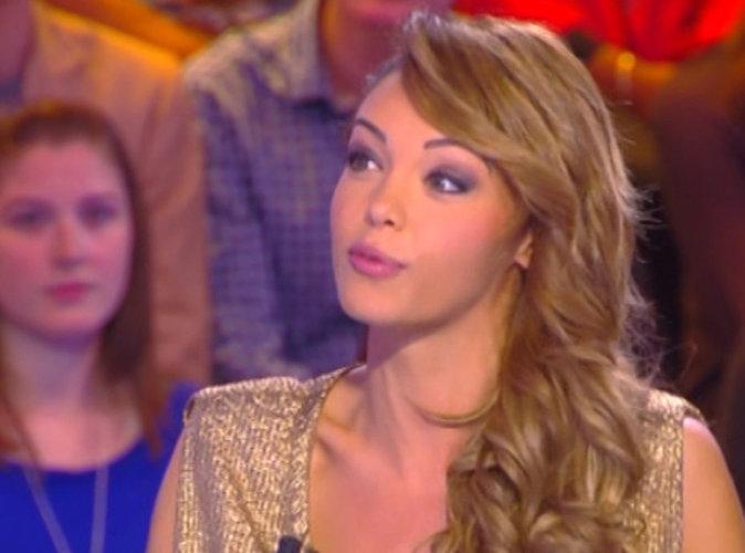 Nabilla et Matthieu Delormeau : l'annonce surprenante de Cyril Hanouna en plein direct...