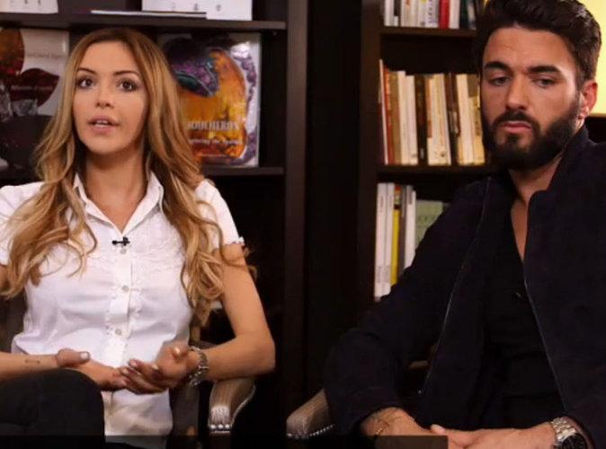 Nabilla et Thomas : premières confessions depuis le procès...