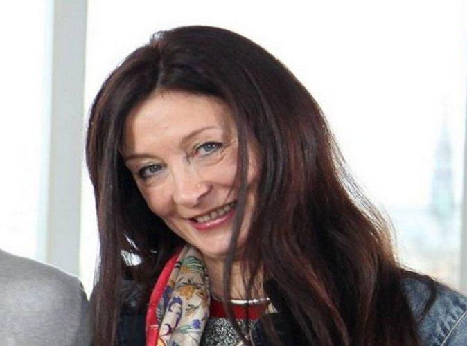 Nathalie Cunin (L'amour est dans le pré) : l'ex prétendante de la saison 8 en prison !