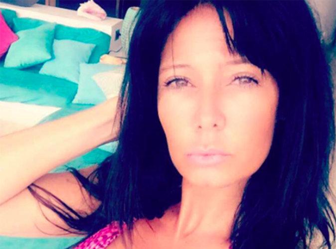 VIDEO: Nathalie (SS8) : Elle répond aux insultes de son ex Vivian sur le plateau du Mad Mag !