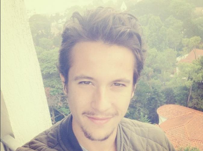 Nekfeu : il prépare son album solo !