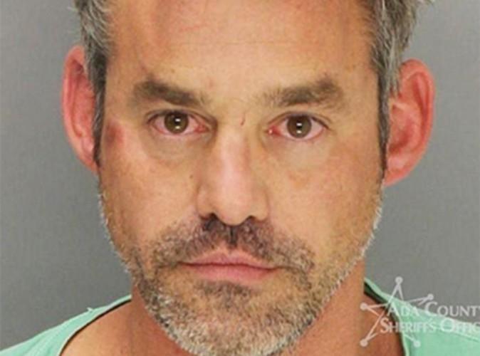 Nicholas Brendon (Buffy) : nouvelle arrestation, Xander a renoué avec ses vieux démons !